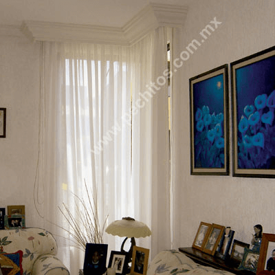 molduras decoradas