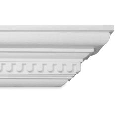 Moldura para exterior H1595
