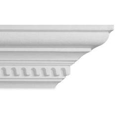 Moldura para exterior H1592