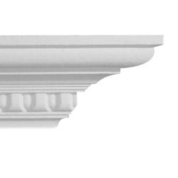 Moldura para exterior H1593