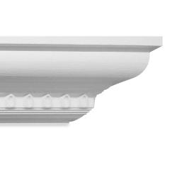 Moldura para exterior H2094