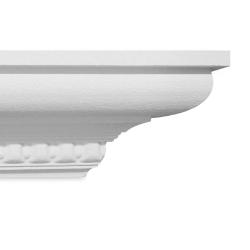 Moldura para exterior H2093