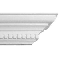 Moldura para exterior H1591