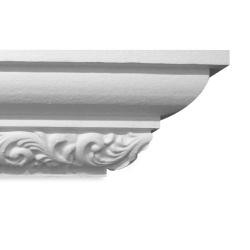 Moldura para exterior H2075