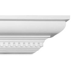 Moldura para exterior H2095