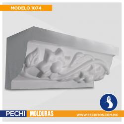 1)-Moldura-para-exterior-1074