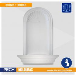 Nicho-6002K-+-6006K