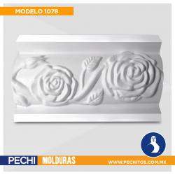 10)-Moldura-para-exterior-1078