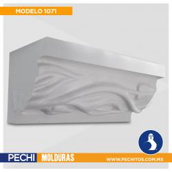 11)-Moldura-para-exterior-1071
