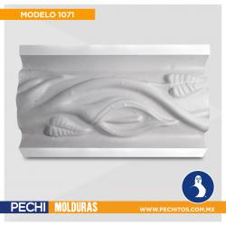 12)-Moldura-para-exterior-1071