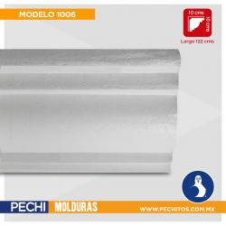 Moldura-para-interior-1006