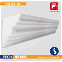 13)-Moldura-para-exterior-1055