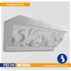 13)-Moldura-para-exterior-1075
