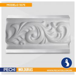 14)-Moldura-para-exterior-1075