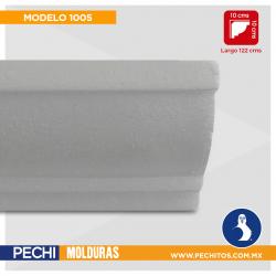 Moldura-para-interior-1005