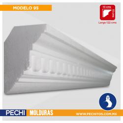 15)-Moldura-para-exterior-95