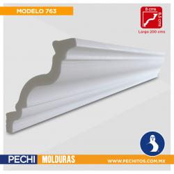 Moldura-para-interior-763