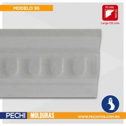 16)-Moldura-para-exterior-95