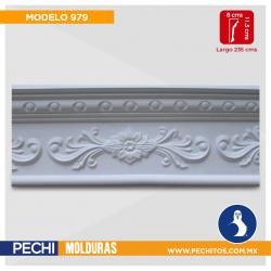 Moldura-para-interior-979