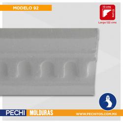 18)-Moldura-para-exterior-92
