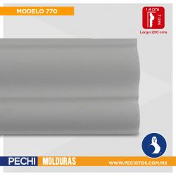 Moldura-para-interior-770