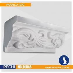 19)-Moldura-para-exterior-1072