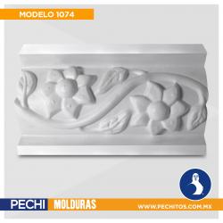 2)-Moldura-para-exterior-1074