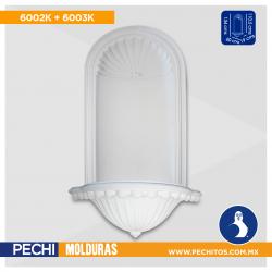 Nicho-6002K-+-6003K