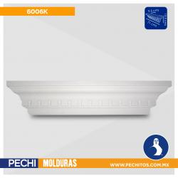 2)-Nicho-6006K