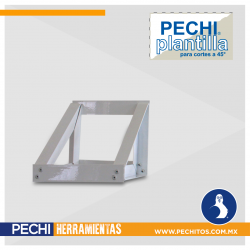 2)-Pechi-Plantilla-10-cms