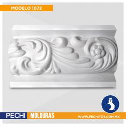 20)-Moldura-para-exterior-1072