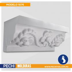 21)-Moldura-para-exterior-1076