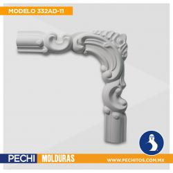 Moldura-para-interior-332AD-11
