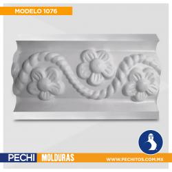 22)-Moldura-para-exterior-1076