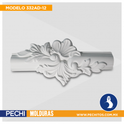 Moldura-para-interior-332AD-12