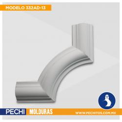 Moldura-para-interior-332AD-13