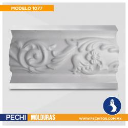 24)-Moldura-para-exterior-1077