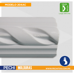 Moldura-para-interior-204AC