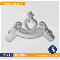 Moldura-para-interior-332AD-15