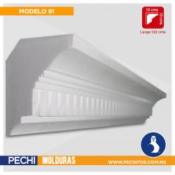 25)-Moldura-para-exterior-91