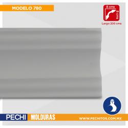 Moldura-para-interior-780