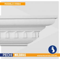 29)-Moldura-para-exterior-H1594