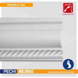 Moldura-para-interior-C6L