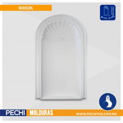 Nicho-6002K
