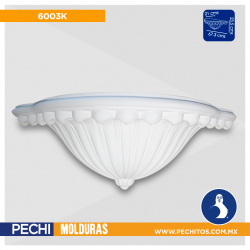 3)-Nicho-6003K