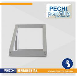 3)-Pechi-Plantilla-15-cms