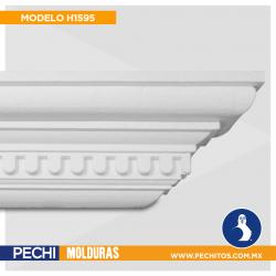 30)-Moldura-para-exterior-H1595