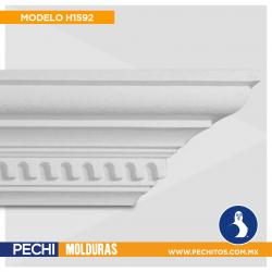31)-Moldura-para-exterior-H1592