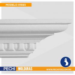 32)-Moldura-para-exterior-H1593