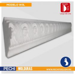 Moldura-para-interior-W3L